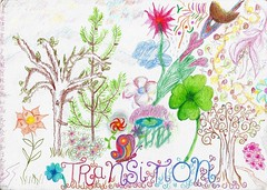 Transition (Project Flowers) Tags: transition environment local economy localised orchards sustainable sustainability community resilience transitiontown peace nature grassroots