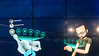 Rethinking UX When Designing for Social VR - Facebook Spaces (pennycooke) Tags: ux christophetauziet designtalk vr facebook motion sf california cnocept tech ar christauziet technology sanfrancisco linkedin design chrisno gregorywalloch facebookdesign designers unitedstates us