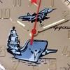 Vostok Komandirskie aircraft carrier Admiral Kuznetsov - sovietaly (sovietaly) Tags: komandirskie vostok sovietaly kuznetsov