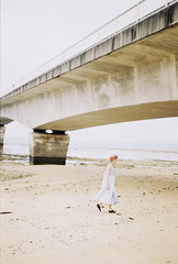 okinawa (Shu Shan Chen) Tags: 沖繩 那覇 okinawa naha sunlight japan girlsonfilm beach sea