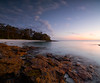 North Hyams beach (donnnnnny) Tags: jervis bay nsw australia beauty hyamsbeach