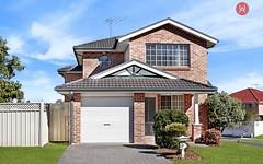 3A Nicholas Crescent, Cecil Hills NSW