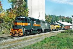 7418_8_24 (4)_crop_clean (railfanbear1) Tags: dh