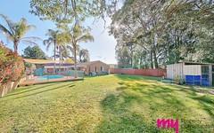 6 Kerry Place, Oakdale NSW