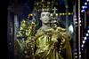 00001_20150101_GK-10.jpg (Gaudiumpress Imagens) Tags: bangalore famous gaudiumpress attraction asia travel india stmaryshrine karnataka religion ourladyofhealth mary catholicism gustavokralj christianity beliefs bengaluru blessedmother catholic catolicismo catolico devoçãomariana espiritualidade faith famoso fe holy maria mariandevotion mothermary nossasenhora nossasenhoradasaude nuestraseñora nuestrasenoradelasalud ourlady religiones religions religião romancatholic sacred sagrado spiritual spirituality traditionalbeliefs viagem virgem virgen virgin worldreligions ಬೆಂಗಳೂರು in