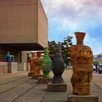 Syracuse   New York  - Everson Museum Of Art-Syracuse thumbnail