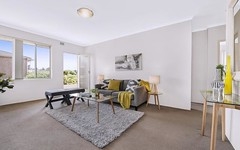 3/7-9 May Street, Eastwood NSW