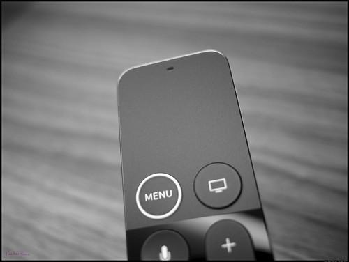 23959192958 9f4a60d765 - [Gravis@eBay] Apple TV 4K, 32 GB, 2017 für 179,90€ statt 189€