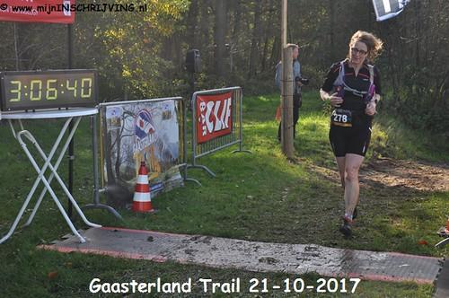 GaasterlandTrail_21_10_2017_0296