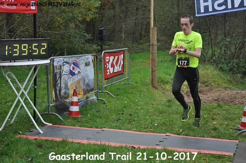 GaasterlandTrail_21_10_2017_0002