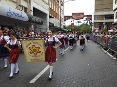 Fotos do Último Desfile da Oktoberfest de Blumenau 2017. Imagens #BlogdoJaime. (JAIME BLUMENAU SC) Tags: oktoberfest oktoberfestblumenau oktoberfest2017 blumenau blogdojaime