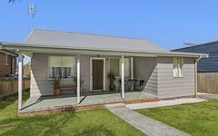 60 Craigie Avenue, Kanwal NSW