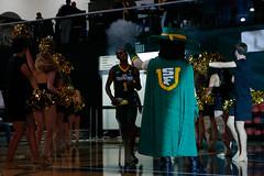 USF_Basketball_Hoopsfest_2017_147 (donsathletics) Tags: usf ncaa dons san francisco basketball hoopsfest college wcc hoops
