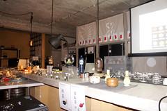 19-10-2017 BJA Japanese Desserts Workshop & Matcha Tasting - DSC07754