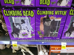 Climbing dead/Climbing witch (l_dawg2000) Tags: