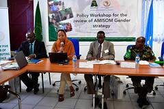 2017_10_31_AMISOM_Gender_Mainstreaming_Strategy-2