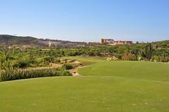 Cabo 2017 248 (bigeagl29) Tags: cabo del sol golf course club ocean san lucas jose mexico beach scenic scenery landscape cabo2017