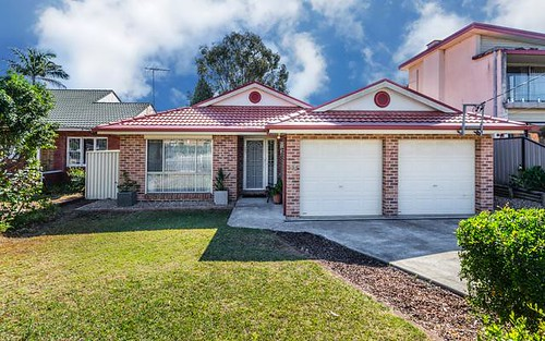95 Richmond rd, Blacktown NSW