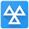 MOT History Check V1.4.1 (xiaoan2) Tags: hypnos studios