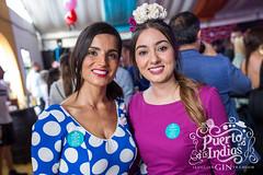 Feria de San Pedro de Alcántara 2017