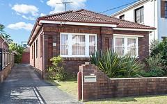 6 Weonga Road, Dover Heights NSW