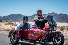 2 Josh Stein with Neil Frustaglio from LA to Vegas.jpg
