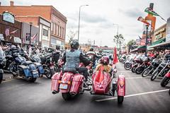 3 Sturgis Parade (3).jpg