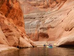 hidden-canyon-kayak-lake-powell-page-arizona-southwest-4876