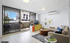 846/8 Ascot Avenue, Zetland NSW