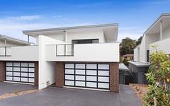 23 Elimatta Place, Kiama NSW