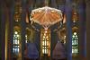 Orgel und Altar Überdachung (RiKo2930) Tags: sagrada família kirche orgel dom christus