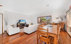 22 Yarra Road, Phillip Bay NSW