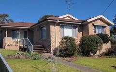 1A Norfolk Boulevarde, Tuross Head NSW