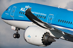 Boeing 787-9 KLM Royal Dutch Airlines PH-BHC cn 38760/368 (Guillaume Besnard Aviation Photography) Tags: ams eham amsterdamschiphol schipholairport polderbaan plane planespotting airplane aircraft canoneos canoneos1dsmarkiii canonef500f4lisusm boeing7879 klm royaldutchairlines phbhc cn38760368 boeing787 klmroyaldutchairlines