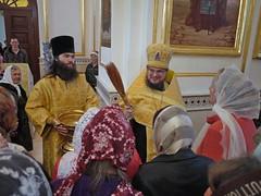 Праздник святителя Феодосия Черниговского (5)