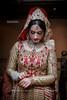 The beautiful bride. #ibasmanazarphotography #ibn #BasmaNazar #basmanazarphotography #ibasmanazar #reception #wedding #valeema #Mehendi #barat #khobar #dammam #riyadh #saudi #pakistani #indian #bahrain #events #eventcoverage #photographer #videographer (basmanazar) Tags: ibasmanazarphotography ibn basmanazar basmanazarphotography ibasmanazar reception wedding valeema mehendi barat khobar dammam riyadh saudi pakistani indian bahrain events eventcoverage photographer videographer