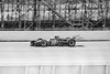 Mike Hiss failed to qualify in the dated Joe Hunt Magneto Gerhardt 68 (brooklandsspeedway) Tags: pocono schaefer500gerhardt indy indycar usac racing