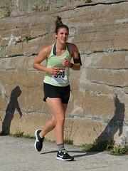 0D2D5764 (Graham Ó Síodhacháin) Tags: folkestonecoastalhalfmarathon folkestone race run runners athletics nicework 2017 halfmarathon creativecommons