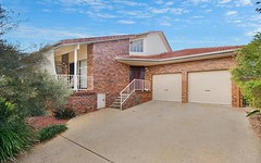 28 DA Olley Drive, Goonellabah NSW