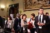 Forum Bancassicurazione 2017_Sessione Distribuzione e Innovazione (ABIEVENTI) Tags: abi abieventi roma palazzoaltieri banche banca assicurazione assicurazioni bancassicurazione distribuzione innovazione imprese famiglie forumbancass normativa cambiamento operatori consulentepatrimoniale experiencemulticanale trasformazione sfide
