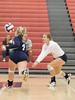 DAVE9123 (David J. Thomas) Tags: volleyball sports athletics lyoncollege scots hanniballagrangeuniversity trojans naia amc batesville arkansas familyweekend