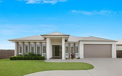 21 Laurie Drive, Raworth NSW