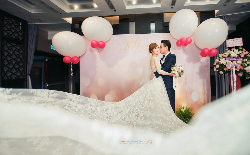 婚攝英聖_寒舍艾美迎娶台北彭園夢幻廳宴客-20170604131629-1920
