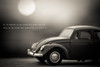 It is better to be hated for what you are than to be loved for something you are not. (shadman ali) Tags: volkswagenbeetle volkswagen car sunset quote shadmanfotografia canon stilllife canon700d canont5i shadman shadmanphotography eos 700d t5i dof bokeh blackwhite blackandwhite 50mmstm 50mm soft dhaka bangladesh