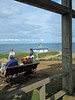 mirador_DSCN6584 (darioalvarez) Tags: islapancha ribadeo galicia españa faros mar cielo costa spain mirador