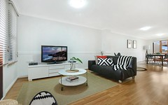 1/24-28 Fisher Street, West Wollongong NSW