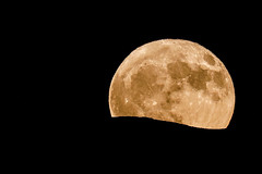 Harvest Moon (James Marvin Phelps) Tags: james marvin phelps photography lake mead national recreation area mojave desert nevada stars âfullmoonâ âharvestmoonâ âsunsetpointâ âjmpphotography