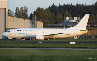 ASL Ireland 737-400F N788AS (EI-STJ)