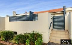 89/11 Glenvale Avenue, Parklea NSW