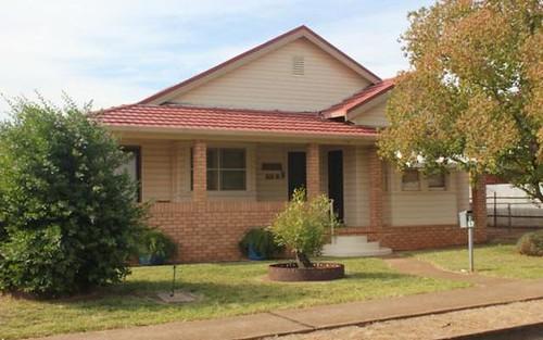 67 Derribong St, Peak Hill NSW